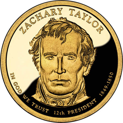 http://coins.coincollectingnews.org/images/2009/09/Zachary-Taylor-Presidential-Dollar.jpg