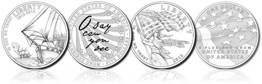 Star-Spangled-Banner-Commemorative-Coin-Designs