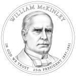 2013_25_McKinley