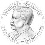 2013_26_Roosevelt